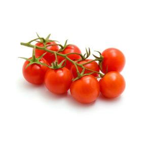 עגבניות שרי 1 קילו