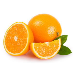תפוזים 1 קילו
