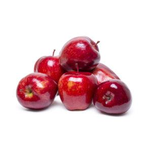 תפוחים חרמון 1 קילו