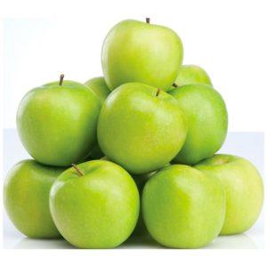 תפוחים סמית 1 קילו