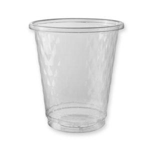 כוסות יהלום קשיח לשתיה קרה